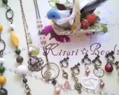 Kirari☆Beads